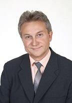 Gintautas Briedis