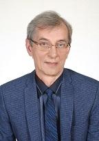 Juozas Varkulevičius