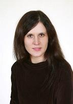 Rūta Čekanauskienė
