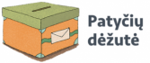 patyciu-dezute