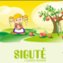 sigute-150x150